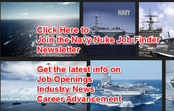 click to join newsletter